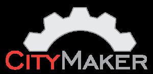 City Maker